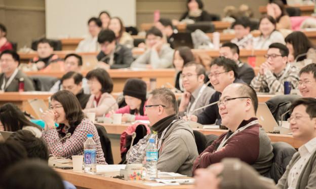 新思惟要對台灣醫療的興亡負責?